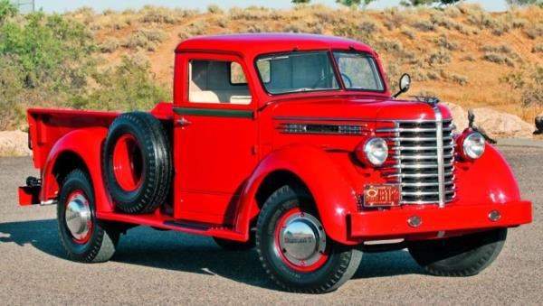 http://forums.justoldtrucks.com/uploads/images/3e8c9427-0913-4316-8211-2972.jpg
