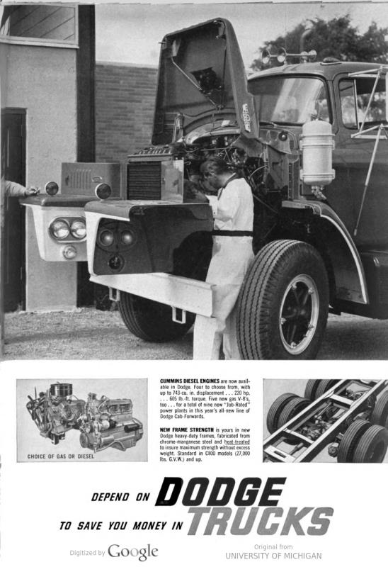 http://forums.justoldtrucks.com/uploads/images/3ec9e3ac-6762-4cdf-b12a-8ce2.jpg