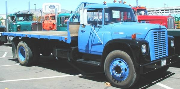 http://forums.justoldtrucks.com/uploads/images/3ed21e64-ba13-4779-8b8f-0dbb.jpg