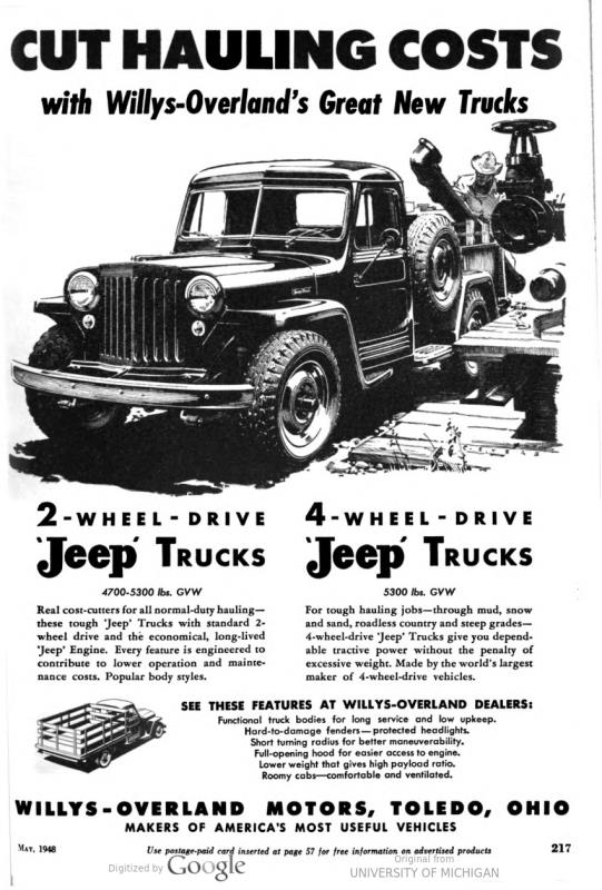 http://forums.justoldtrucks.com/uploads/images/3edd7b89-632a-4fb3-8f3f-34b4.jpg