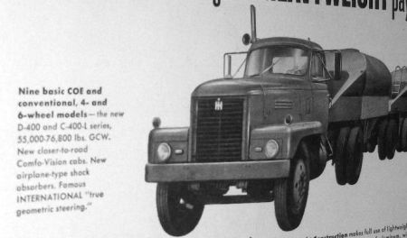 http://forums.justoldtrucks.com/uploads/images/3f1a4000-89dd-4089-8520-541d.jpg