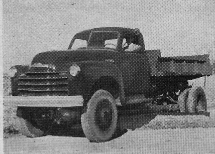 http://forums.justoldtrucks.com/uploads/images/40923a85-f16e-4ab7-9bf7-5b2.jpeg