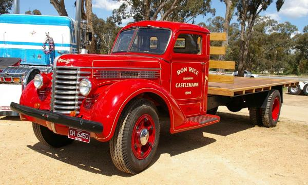 http://forums.justoldtrucks.com/uploads/images/40933653-31a4-49b3-aec4-9672.jpg