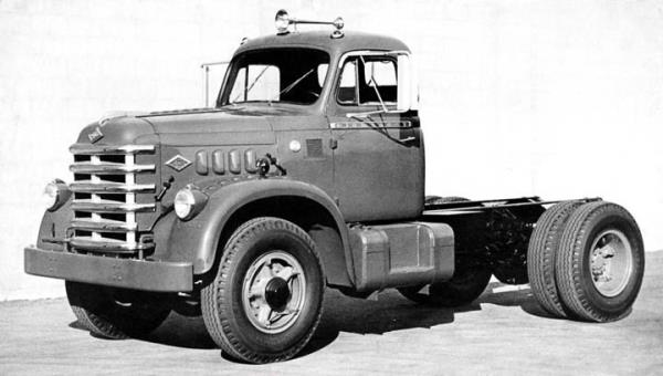 http://forums.justoldtrucks.com/uploads/images/41411051-ee3c-4081-a5e8-aedc.jpg