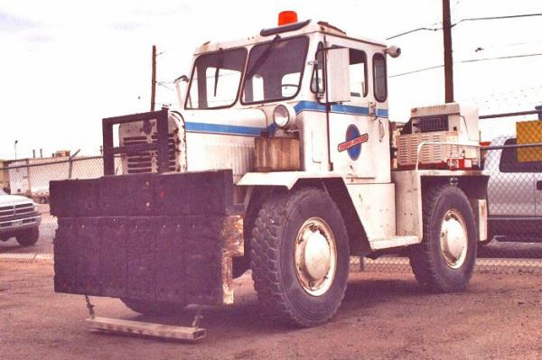 http://forums.justoldtrucks.com/uploads/images/41c592e9-816a-4875-a78e-4642.jpg