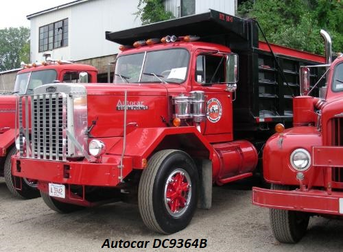 http://forums.justoldtrucks.com/uploads/images/451cfa6c-8550-4130-b802-9bc4.jpg