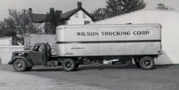 http://forums.justoldtrucks.com/uploads/images/45880bea-f3f7-4012-a652-07b1.jpg