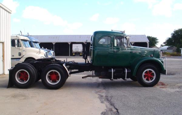 http://forums.justoldtrucks.com/uploads/images/47054295-65bd-4453-9ea3-9946.jpg