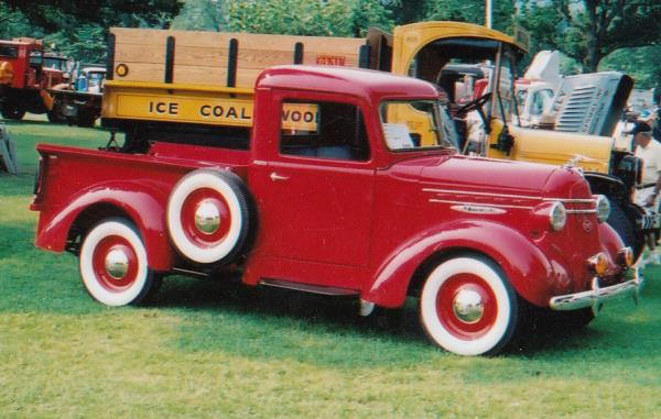 http://forums.justoldtrucks.com/uploads/images/470d0dad-b5a8-4c38-9c9f-9ff4.jpg