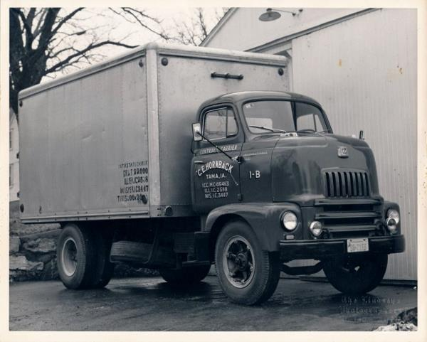 http://forums.justoldtrucks.com/uploads/images/482bc244-21d9-462f-9d03-9a7d.jpg
