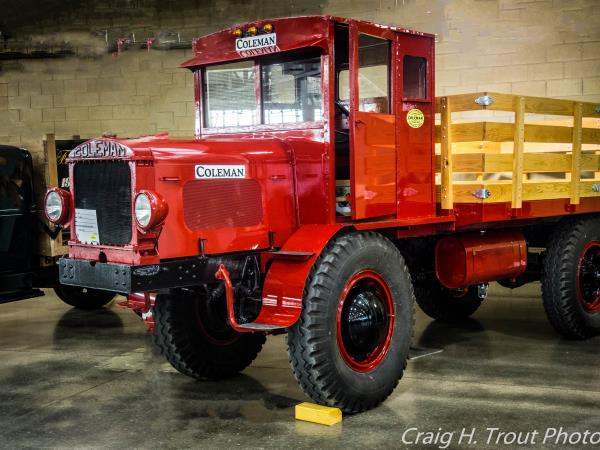 http://forums.justoldtrucks.com/uploads/images/4966980e-14e5-4f61-8a5b-883e.jpg