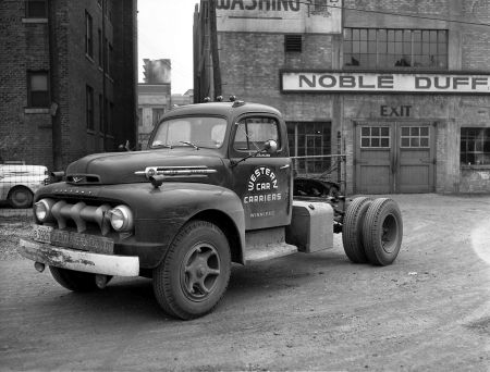 http://forums.justoldtrucks.com/uploads/images/49a9222e-bd12-41a0-8e95-fa97.jpg