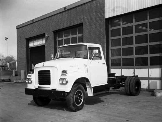 http://forums.justoldtrucks.com/uploads/images/4a4faf8b-3b16-4b8f-891c-c848.jpg