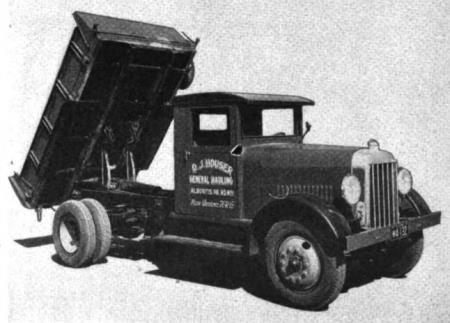 http://forums.justoldtrucks.com/uploads/images/4aa9b79a-1443-454f-a689-8ca8.jpg