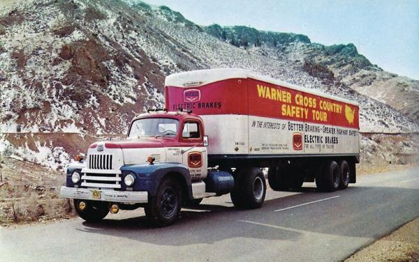 http://forums.justoldtrucks.com/uploads/images/4ba580e4-e067-4721-bb1c-5684.jpg