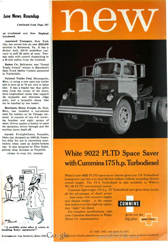 http://forums.justoldtrucks.com/uploads/images/4dc73bf0-db35-4ec3-b623-4a05.jpg