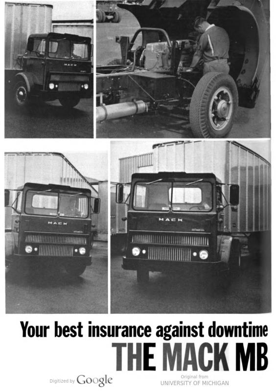 http://forums.justoldtrucks.com/uploads/images/50ab784e-eedb-4add-ad7e-dc1e.jpg