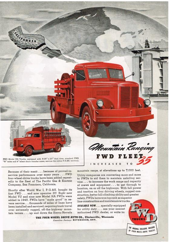 http://forums.justoldtrucks.com/uploads/images/50f0fe93-22c8-4442-9c39-b2c6.jpg