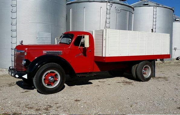 http://forums.justoldtrucks.com/uploads/images/5232c94e-f302-47cf-a264-4509.jpg