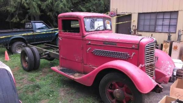 http://forums.justoldtrucks.com/uploads/images/5304ea31-2d91-43e8-ab02-1817.jpg