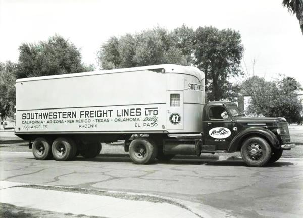 http://forums.justoldtrucks.com/uploads/images/53c4c284-75d0-480b-b1a2-8387.jpg