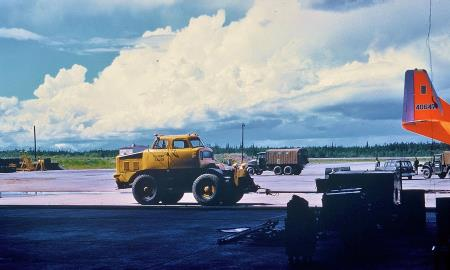 http://forums.justoldtrucks.com/uploads/images/54b28280-5398-4ad3-b065-4164.jpg