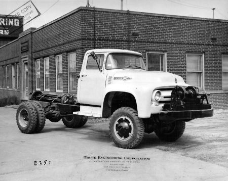 http://forums.justoldtrucks.com/uploads/images/558c1da9-ef50-4f7f-b188-1300.jpg