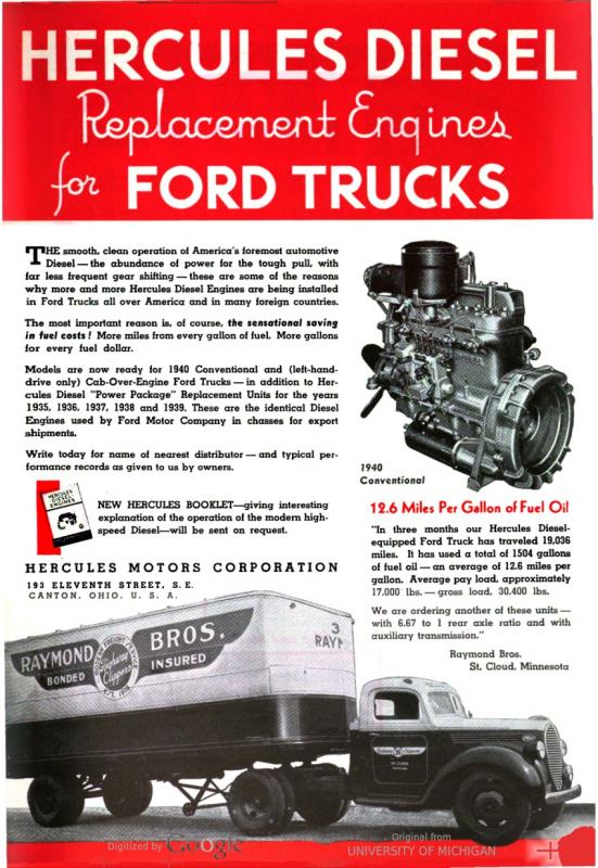 http://forums.justoldtrucks.com/uploads/images/56edd160-5935-43c0-94dd-e173.jpg