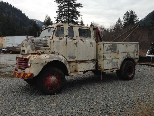 http://forums.justoldtrucks.com/uploads/images/574ff602-67ce-4c3a-9559-ce80.jpg