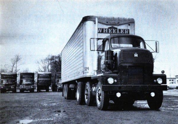 http://forums.justoldtrucks.com/uploads/images/5759c773-2a16-4dcf-9f8a-89fc.jpg