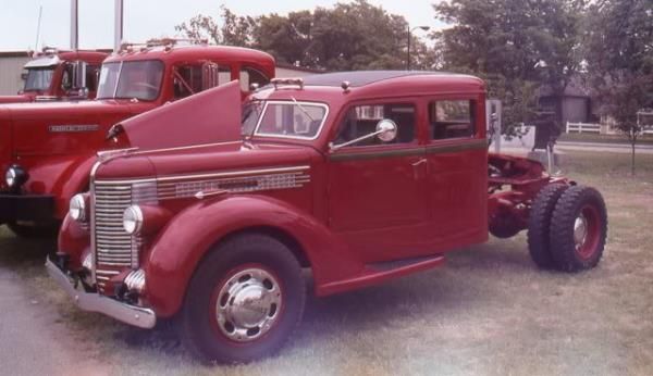 http://forums.justoldtrucks.com/uploads/images/577796b5-bbc4-4bb0-8d27-88b6.jpg