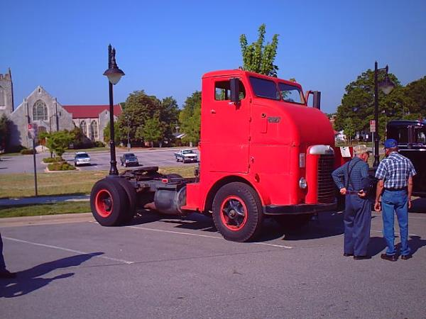 http://forums.justoldtrucks.com/uploads/images/5896e602-0d2d-4c11-bfec-5ed7.jpg