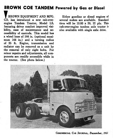 http://forums.justoldtrucks.com/uploads/images/58e51740-1492-4490-aa23-bd27.jpg
