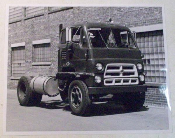 http://forums.justoldtrucks.com/uploads/images/5c2a6d45-12c2-4089-b66a-e38c.jpg