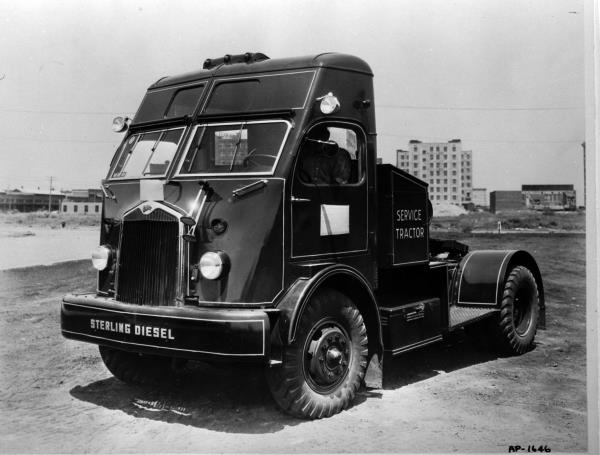 http://forums.justoldtrucks.com/uploads/images/5cb686cf-ce55-4666-8e2f-fe25.jpg