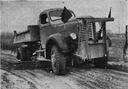 http://forums.justoldtrucks.com/uploads/images/5d60de5e-39f6-4356-988d-e23.jpeg