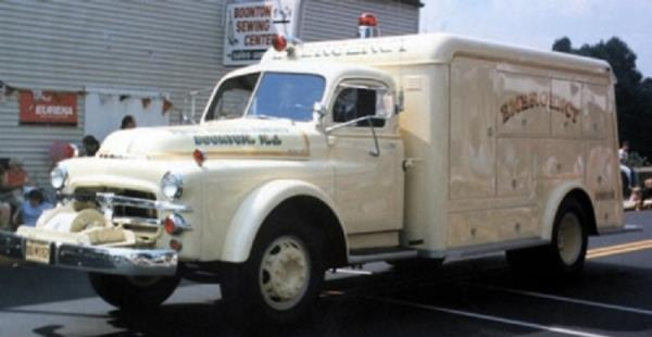 http://forums.justoldtrucks.com/uploads/images/5ddfce69-5168-48c9-b615-28ba.jpg