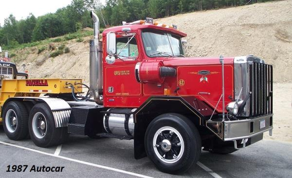 http://forums.justoldtrucks.com/uploads/images/5e085931-0727-4406-94d2-828f.jpg