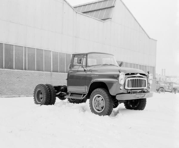 http://forums.justoldtrucks.com/uploads/images/5eb6462c-6216-4b78-b8c4-6b87.jpg