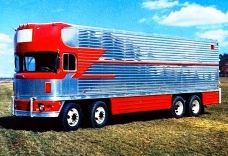 http://forums.justoldtrucks.com/uploads/images/606ffde5-67b9-4e0b-b418-6b58.jpg