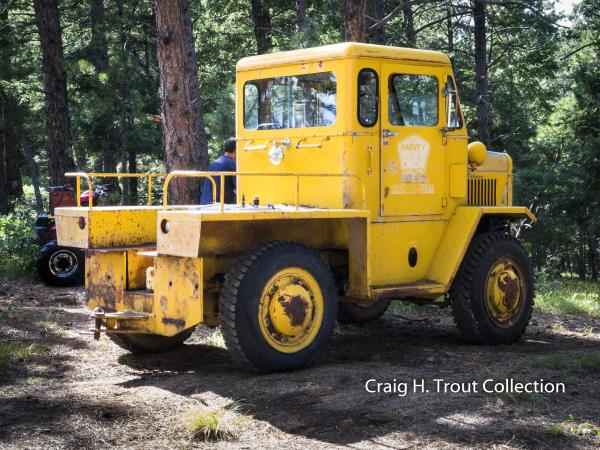 http://forums.justoldtrucks.com/uploads/images/6109e146-f380-4b1e-bc7f-1175.jpg