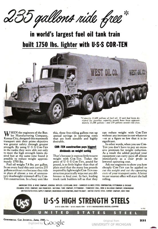 http://forums.justoldtrucks.com/uploads/images/61b34f0a-98bc-49da-832f-0d4f.jpg