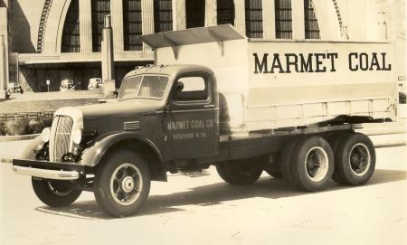 http://forums.justoldtrucks.com/uploads/images/61cb431f-f553-4e07-9cc0-d835.jpg