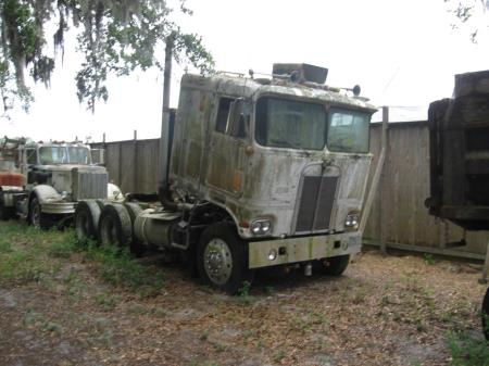 http://forums.justoldtrucks.com/uploads/images/61edf0bb-571e-49a7-bd55-d925.jpg