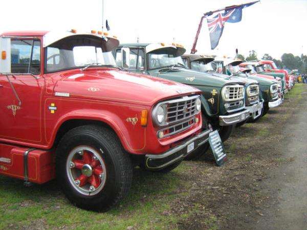 http://forums.justoldtrucks.com/uploads/images/62af4c7a-965c-48bb-9cc3-cd59.jpg