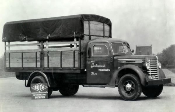 http://forums.justoldtrucks.com/uploads/images/62f5a5a8-35fe-472b-9652-9c04.jpg