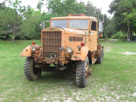 http://forums.justoldtrucks.com/uploads/images/638b12dd-6cab-499c-8b69-b9cf.jpg