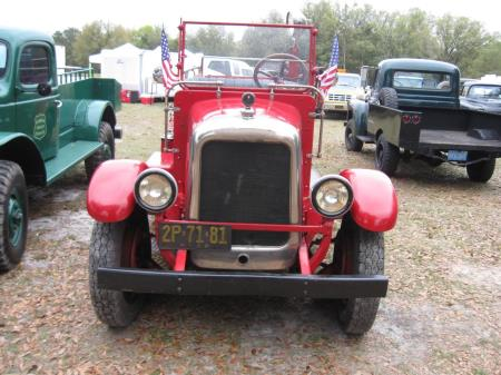 http://forums.justoldtrucks.com/uploads/images/63922487-96d1-4c74-88bb-2abb.jpg