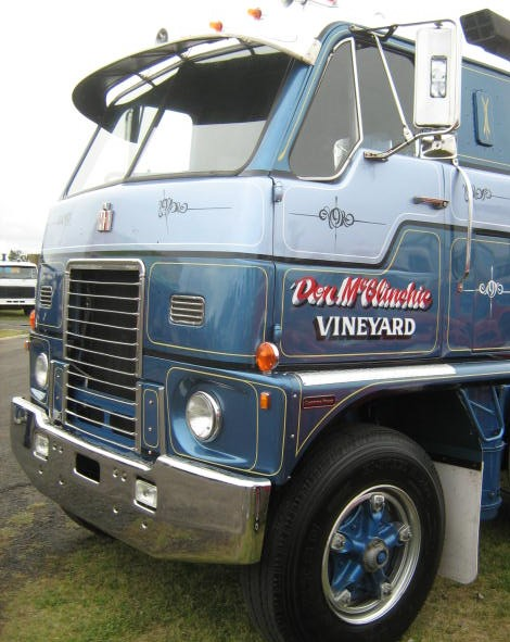 http://forums.justoldtrucks.com/uploads/images/6464185f-ddac-43ee-9bc5-fbd0.jpg