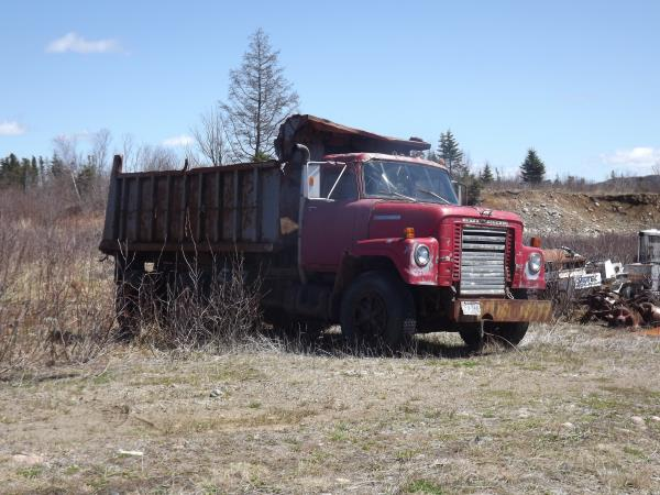 http://forums.justoldtrucks.com/uploads/images/652904c7-b2ee-48f7-94b6-fb9e.jpg